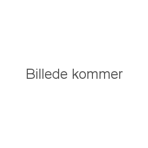 Billeddokumentation